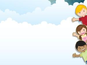 Background Dan Animasi Bergerak Ppt Terbaru 2015 Anggiblogtugas