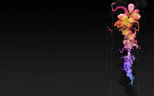 900+ Wallpaper Hitam Terkeren HD Terbaru