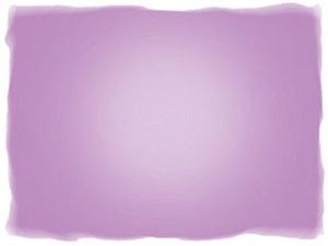 purple lights pptbackgrounds